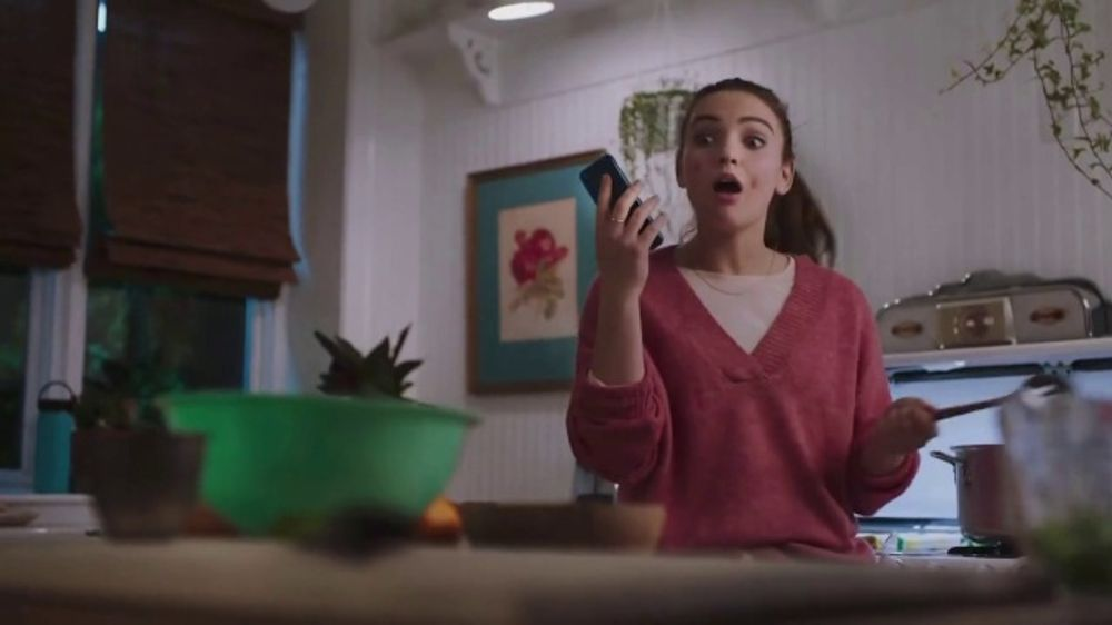 Differin TV Commercial, 'Excuses: Diet'