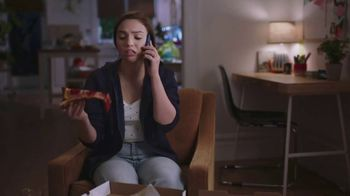 Differin TV Spot, 'Excuses: Diet' - Thumbnail 4