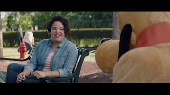 Disney World 4-Park Magic Ticket TV Spot, 'Hablando con Pluto' [Spanish] - Thumbnail 4