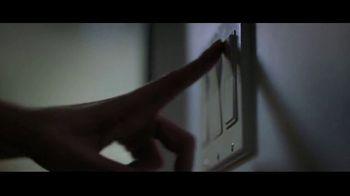 Edward Jones TV Spot, 'One Goal' Song by Earth, Wind & Fire - Thumbnail 4