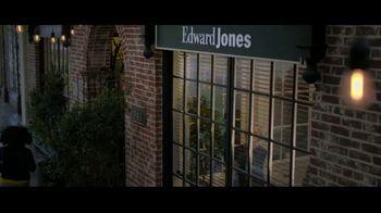 Edward Jones TV Spot, 'One Goal' Song by Earth, Wind & Fire - Thumbnail 5