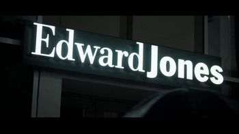 Edward Jones TV Spot, 'One Goal' Song by Earth, Wind & Fire - Thumbnail 6