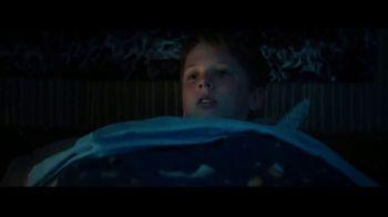 Chloraseptic TV Spot, 'Nightmares'