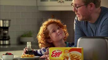 EGGO Waffles TV Spot, 'The Launch' - Thumbnail 9