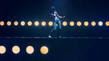 Pepsi TV Spot, 'Lavandería' canción de Daddy Yankee [Spanish] - Thumbnail 4