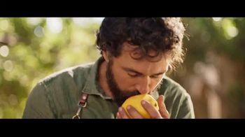 San Pellegrino Momenti TV Spot, 'So Surprising'
