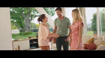 San Pellegrino Momenti TV Spot, 'So Surprising' - Thumbnail 1