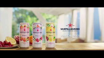 San Pellegrino Momenti TV Spot, 'So Surprising' - Thumbnail 10