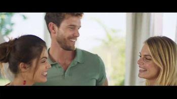 San Pellegrino Momenti TV Spot, 'So Surprising' - Thumbnail 2