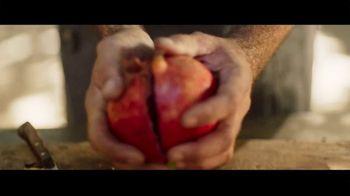 San Pellegrino Momenti TV Spot, 'So Surprising' - Thumbnail 4