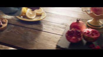 San Pellegrino Momenti TV Spot, 'So Surprising' - Thumbnail 6