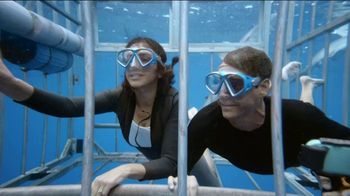 Princess Cruises Best Sale Ever TV Spot, 'This World Is Better Experienced Together' - Thumbnail 6