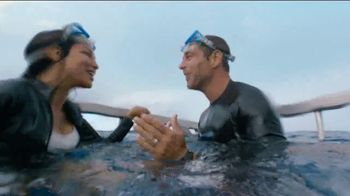 Princess Cruises Best Sale Ever TV Spot, 'This World Is Better Experienced Together' - Thumbnail 7