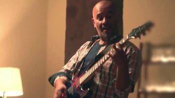 Aspercreme TV Spot, 'Love Hurts' Song by Nazareth - Thumbnail 9