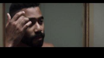Biktarvy TV Spot, 'Keep Loving Who You Are' - Thumbnail 2