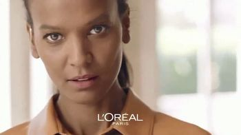 L'Oreal Infallible Fresh Wear Foundation TV Spot, 'Demand More' Featuring Luma Grothe - Thumbnail 1