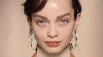 L\'Oreal Infallible Fresh Wear Foundation TV Spot, \'Demand More\' Featuring Luma Grothe