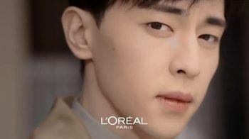 L'Oreal Infallible Fresh Wear Foundation TV Spot, 'Demand More' Featuring Luma Grothe - Thumbnail 7