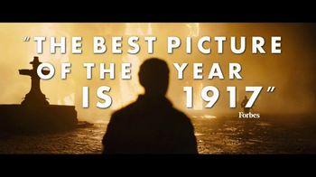 1917 - Alternate Trailer 34