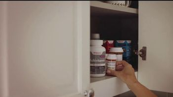 Walgreens Express TV Spot, 'Speed of Life' - 3268 commercial airings