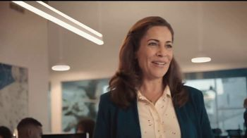 Walgreens Express TV Spot, 'Speed of Life' - Thumbnail 3