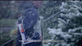 Walgreens Express TV Spot, 'Speed of Life' - Thumbnail 7