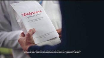 Walgreens Express TV Spot, 'Speed of Life' - Thumbnail 8