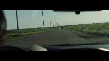 Huntington National Bank TV Spot, 'Road Trip: Jane & Dontelle' - Thumbnail 1
