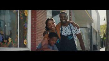 Huntington National Bank TV Spot, 'Road Trip: Jane & Dontelle' - Thumbnail 10