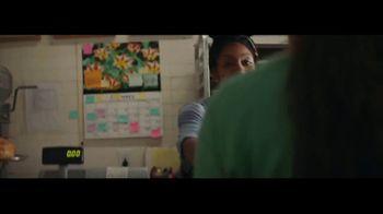 Huntington National Bank TV Spot, 'Road Trip: Jane & Dontelle' - Thumbnail 5