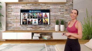 Beachbody On Demand TV Spot, 'Free Workouts' - Thumbnail 1