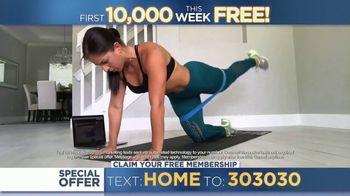 Beachbody On Demand TV Spot, 'Free Workouts' - Thumbnail 10