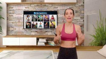 Beachbody On Demand TV Spot, 'Free Workouts' - Thumbnail 2