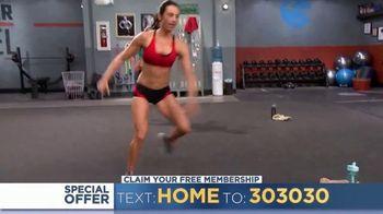 Beachbody On Demand TV Spot, 'Free Workouts' - Thumbnail 8