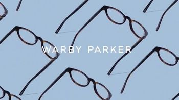 Warby Parker Scout TV Spot, 'We've Got Your Eyes Covered' - Thumbnail 2
