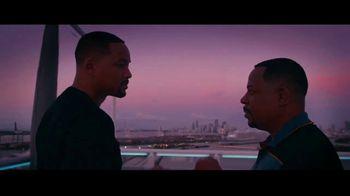 Bad Boys for Life - Alternate Trailer 8