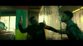 Bad Boys for Life - Alternate Trailer 9