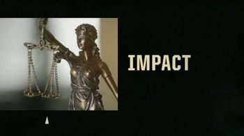 NFL TV Spot, 'Influence, Impact, Inspire Change' Featuring Demario Davis - Thumbnail 4