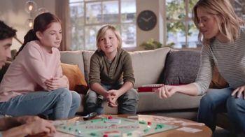 Monopoly Speed TV Spot, 'A Ten Minute Twist' - Thumbnail 1
