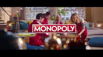 Monopoly Speed TV Spot, 'A Ten Minute Twist' - Thumbnail 3