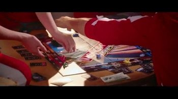 Monopoly Speed TV Spot, 'A Ten Minute Twist' - Thumbnail 4