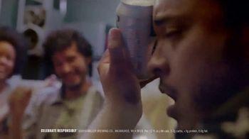 Miller Lite TV Spot, 'Hahaha' - Thumbnail 8
