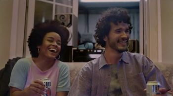 Miller Lite TV Spot, 'Hahaha' - Thumbnail 3