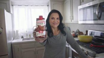 Premier Protein TV Spot, 'Araceli's Story' - Thumbnail 4