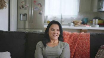 Premier Protein TV Spot, 'Araceli's Story' - Thumbnail 5