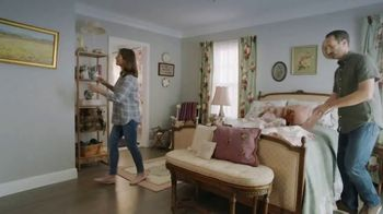 Voya Financial TV Spot, 'Renovated the Guest Room' - Thumbnail 1