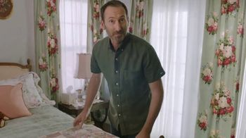 Voya Financial TV Spot, 'Renovated the Guest Room' - Thumbnail 3