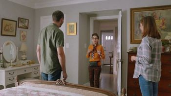 Voya Financial TV Spot, 'Renovated the Guest Room' - Thumbnail 6