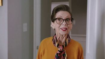 Voya Financial TV Spot, 'Renovated the Guest Room' - Thumbnail 7