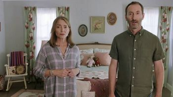 Voya Financial TV Spot, 'Renovated the Guest Room' - Thumbnail 8
